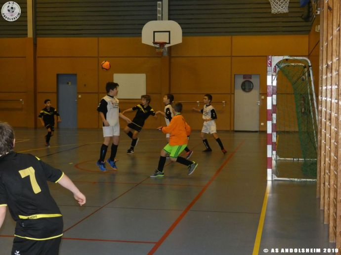 AS Andolsheim U 11 tournoi Futsal 01022020 00030