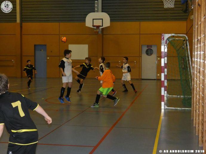 AS Andolsheim U 11 tournoi Futsal 01022020 00030
