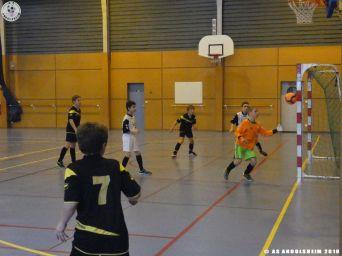 AS Andolsheim U 11 tournoi Futsal 01022020 00033