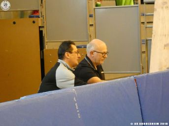 AS Andolsheim U 11 tournoi Futsal 01022020 00034