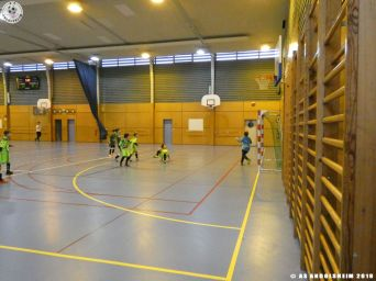 AS Andolsheim U 11 tournoi Futsal 01022020 00038