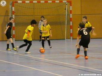 AS Andolsheim U 11 tournoi Futsal 01022020 00040