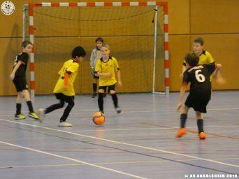 AS Andolsheim U 11 tournoi Futsal 01022020 00040