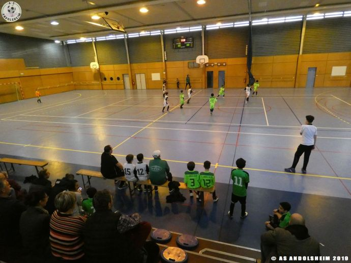 AS Andolsheim U 11 tournoi Futsal 01022020 00047