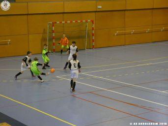 AS Andolsheim U 11 tournoi Futsal 01022020 00048