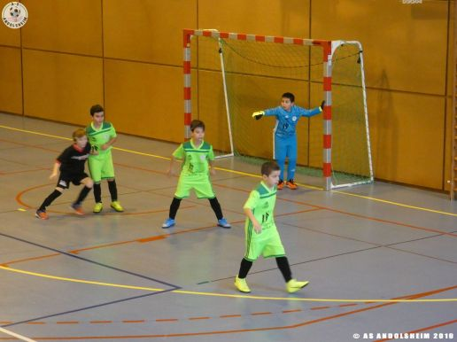 AS Andolsheim U 11 tournoi Futsal 01022020 00053