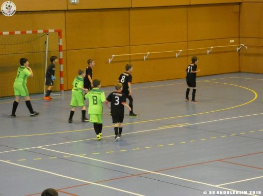 AS Andolsheim U 11 tournoi Futsal 01022020 00054