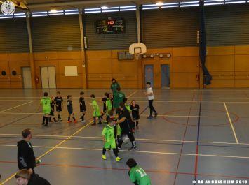 AS Andolsheim U 11 tournoi Futsal 01022020 00055