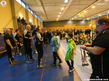 AS Andolsheim U 11 tournoi Futsal 01022020 00057