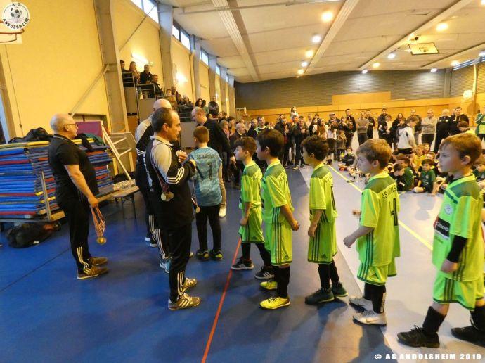 AS Andolsheim U 11 tournoi Futsal 01022020 00058