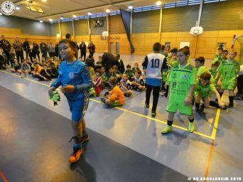 AS Andolsheim U 11 tournoi Futsal 01022020 00061