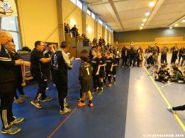 AS Andolsheim U 11 tournoi Futsal 01022020 00065