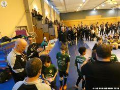 AS Andolsheim U 11 tournoi Futsal 01022020 00070