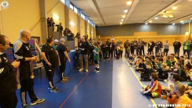AS Andolsheim U 11 tournoi Futsal 01022020 00073