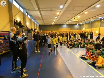 AS Andolsheim U 11 tournoi Futsal 01022020 00077