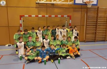 AS Andolsheim U 11 tournoi Futsal 01022020 00078