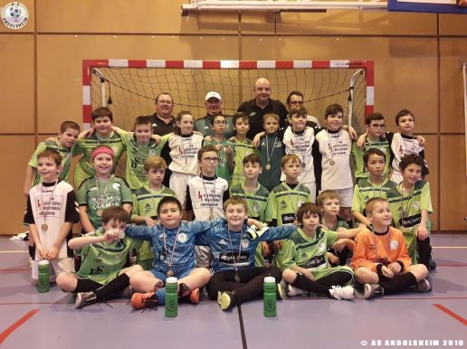 AS Andolsheim U 11 tournoi Futsal 01022020 00079