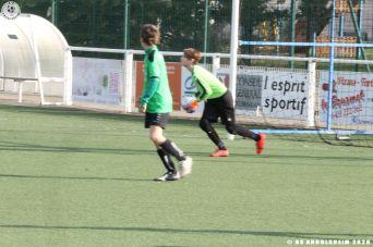 AS Andolsheim U 13 vs Entente Elsenheim 08022020 00006