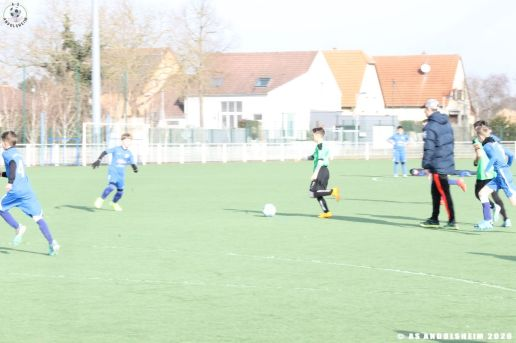 AS Andolsheim U 13 vs Entente Elsenheim 08022020 00009