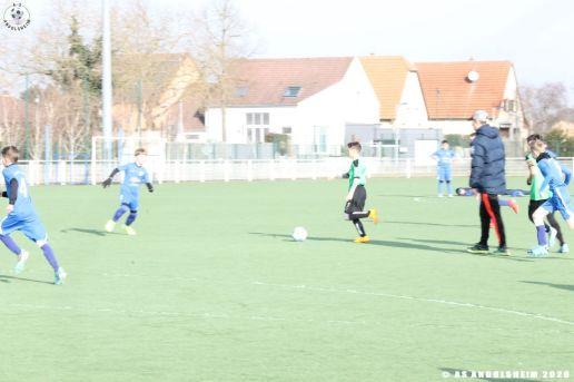 AS Andolsheim U 13 vs Entente Elsenheim 08022020 00009