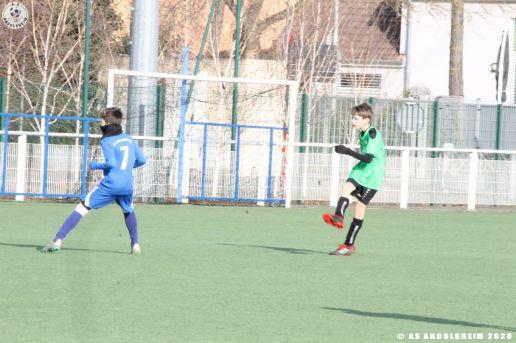AS Andolsheim U 13 vs Entente Elsenheim 08022020 00010