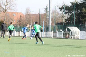 AS Andolsheim U 13 vs Entente Elsenheim 08022020 00013