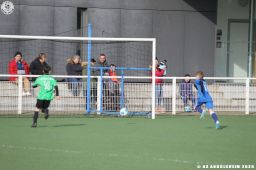 AS Andolsheim U 13 vs Entente Elsenheim 08022020 00016