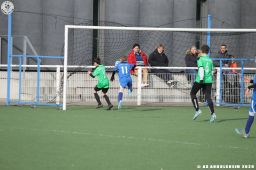 AS Andolsheim U 13 vs Entente Elsenheim 08022020 00018