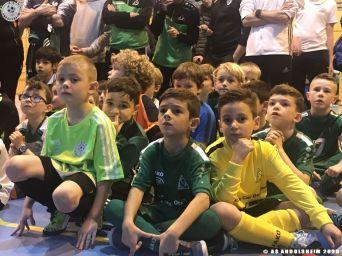 AS Andolsheim plateau Futsal U 7 U9 01022020 00002