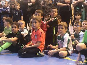 AS Andolsheim plateau Futsal U 7 U9 01022020 00003