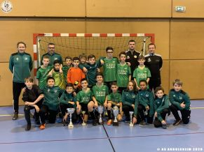 AS Andolsheim tournoi futsal U 13 01022020 00001