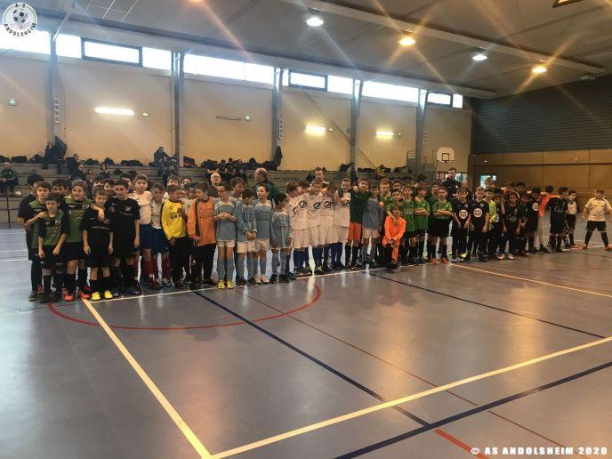 AS Andolsheim tournoi futsal U 13 01022020 00002