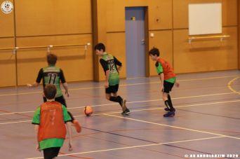 AS Andolsheim tournoi futsal U 13 01022020 00007