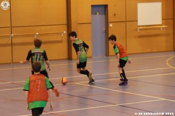 AS Andolsheim tournoi futsal U 13 01022020 00007