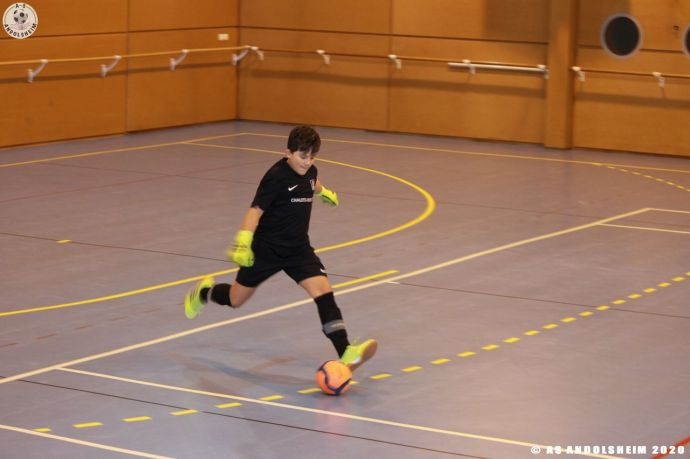 AS Andolsheim tournoi futsal U 13 01022020 00009