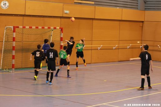 AS Andolsheim tournoi futsal U 13 01022020 00011