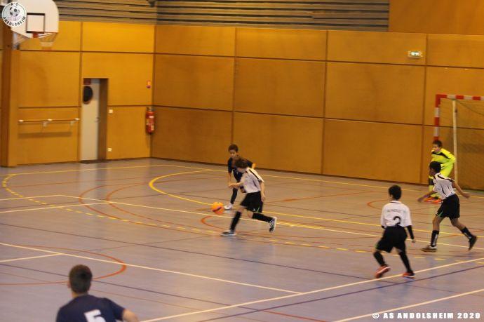 AS Andolsheim tournoi futsal U 13 01022020 00019