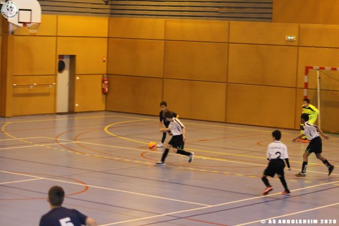 AS Andolsheim tournoi futsal U 13 01022020 00019