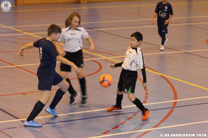 AS Andolsheim tournoi futsal U 13 01022020 00022