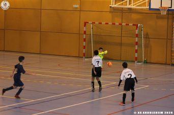 AS Andolsheim tournoi futsal U 13 01022020 00023