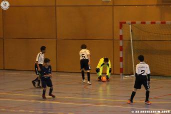 AS Andolsheim tournoi futsal U 13 01022020 00028