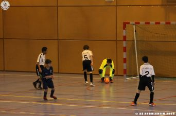 AS Andolsheim tournoi futsal U 13 01022020 00028