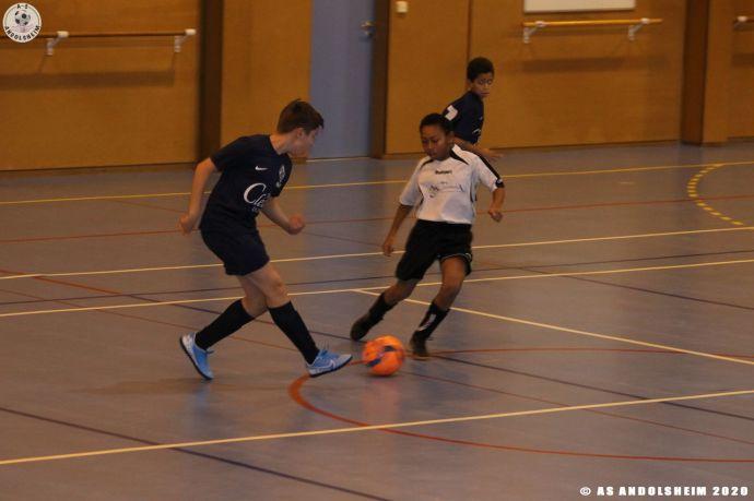 AS Andolsheim tournoi futsal U 13 01022020 00030