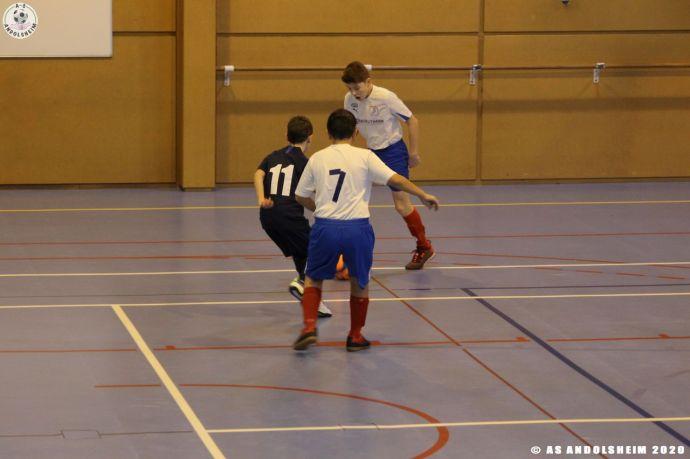 AS Andolsheim tournoi futsal U 13 01022020 00033