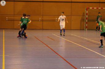 AS Andolsheim tournoi futsal U 13 01022020 00039