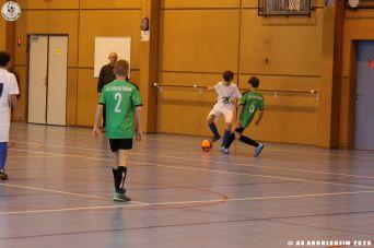 AS Andolsheim tournoi futsal U 13 01022020 00046