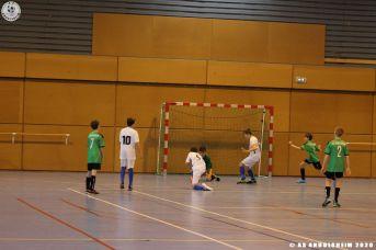AS Andolsheim tournoi futsal U 13 01022020 00047