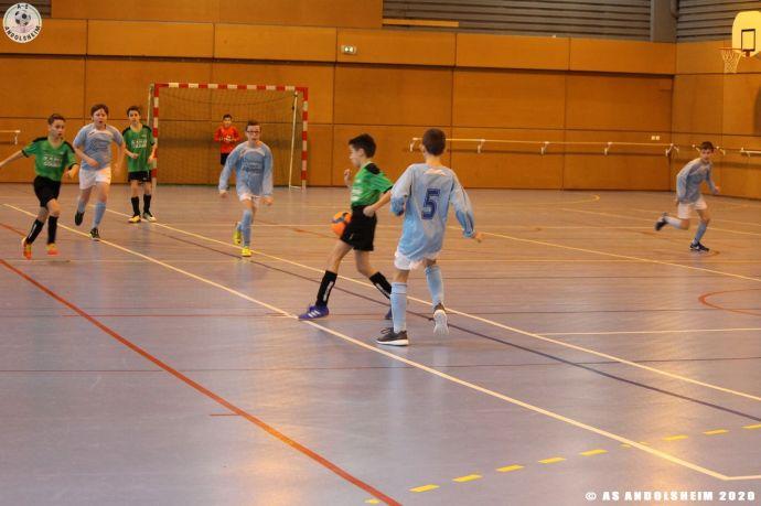 AS Andolsheim tournoi futsal U 13 01022020 00052