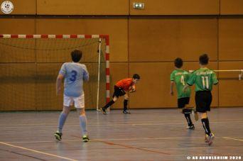 AS Andolsheim tournoi futsal U 13 01022020 00056