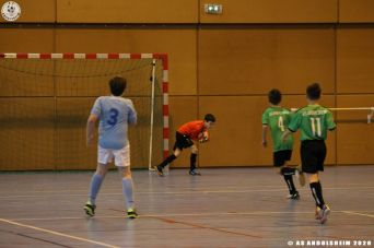 AS Andolsheim tournoi futsal U 13 01022020 00056